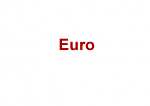 logo Bohemia Euroservice