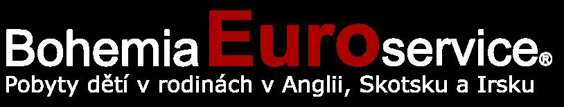 Bohemia Euroservice
